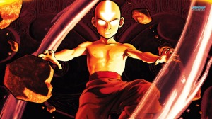 anime-avatar-aang-the-last-airbender-365643